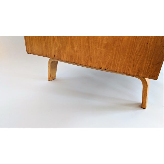 Clifford Pascoe Cabinet For Sale - Image 10 of 11
