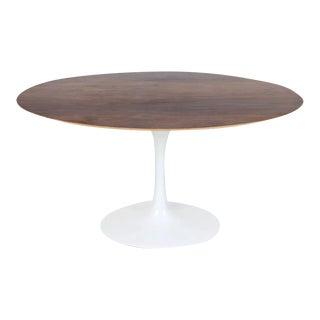 Saarinen Style Tulip Round Dining Table