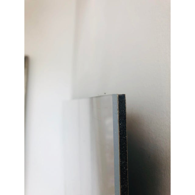 Contemporary Urban Storefront Plexi Mounted Photograph For Sale - Image 10 of 13
