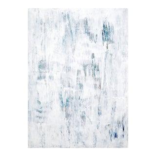 """Gudrun Mertes-Frady """"Spirit Field"""", Painting For Sale"""