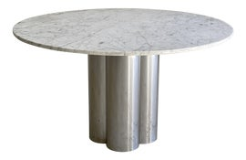 Image of Marble Dining Tables