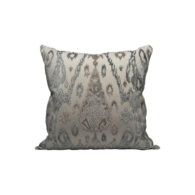 Tai Lao Pillow, Mist For Sale
