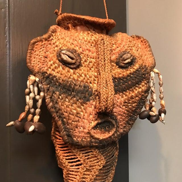 Tribal Koteka of New Guinea - Image 4 of 9