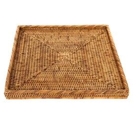 Image of Wood Trays