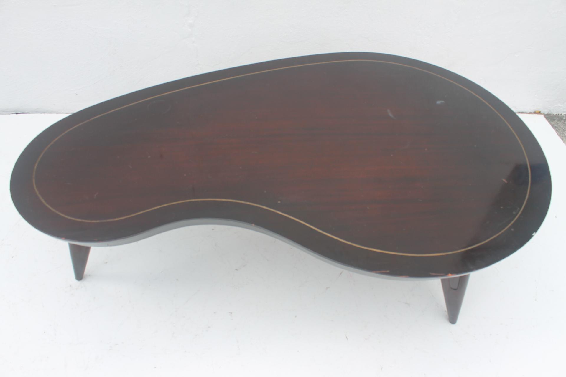 Gordons Fine Furniture Coffee U0026 Side Table  Set Of 2   Image 5 Of 11