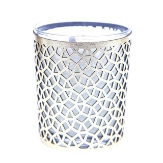 Cote Bougie Moroccan Orange Blossom Candle For Sale