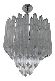 Image of Large Chandeliers
