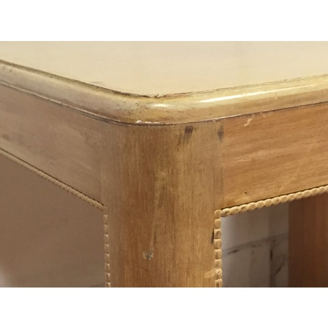 Side Tables by Charak Modern - A Pair - Image 8 of 9
