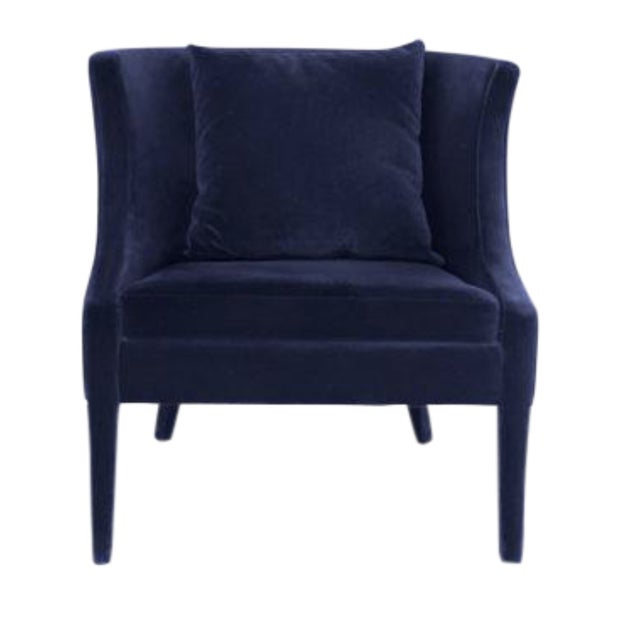 Chignon Chair From Covet Paris For Sale - Image 6 of 6