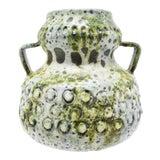 Image of Alvino Bagni for Raymor Sea Garden Vase For Sale