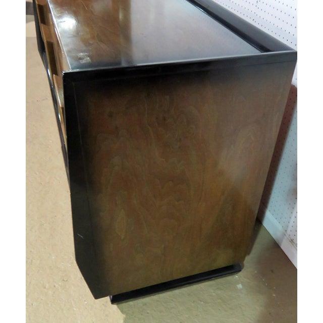 Art Deco Dresser For Sale - Image 4 of 6