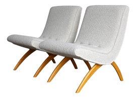 Image of Modern Seating