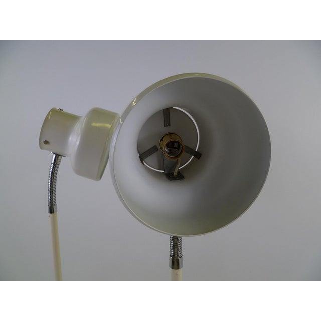"Anders Pehrsson ,1968, Pair ""Bumling"" Floor Lamps for Atelje Lyktan, Sweden - Image 5 of 12"