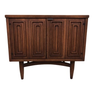 Gently Used Broyhill Furniture Up To 60 Off At Chairish