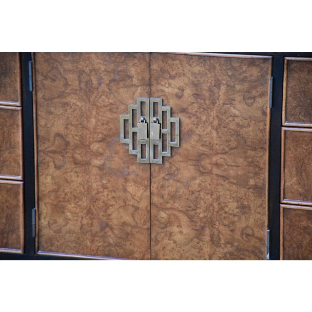Century Furniture Chin Hua Collection Dresser - Image 10 of 11