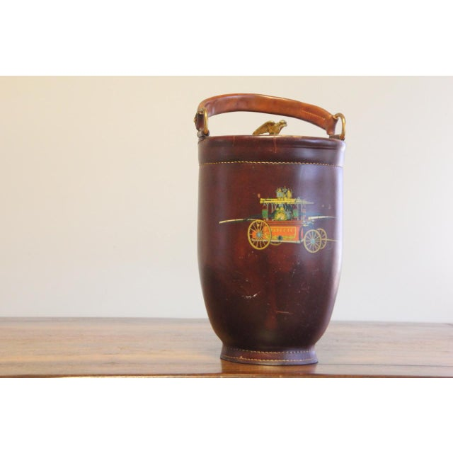Papeete Champagne Bucket - Image 9 of 11