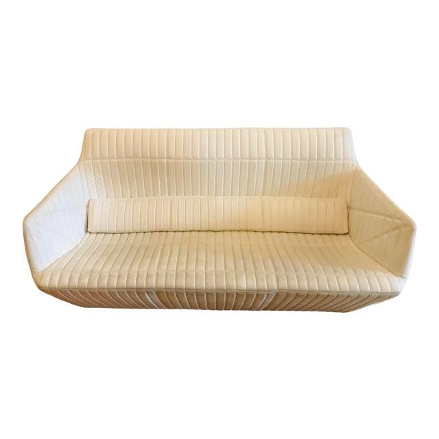 Modern Ligne Roset Facett Sofa For Sale