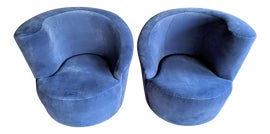 Image of Tub Chairs