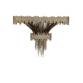 Covet Paris Scala Plafond Chandelier For Sale