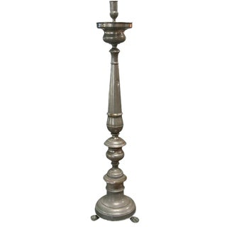 Vatican Candlestick For Sale