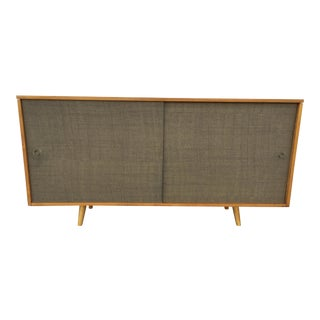 Mid 20th Century Paul McCobb for Planner Group Sideboard