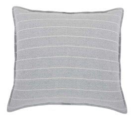 Image of Coastal Pillow Shams