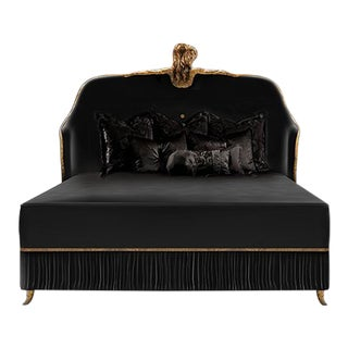 Covet Paris Forbidden Bed For Sale