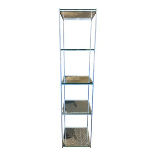 Charleston Forge Spectrum Etagere For Sale