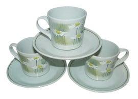 Image of Impressionist Dinnerware