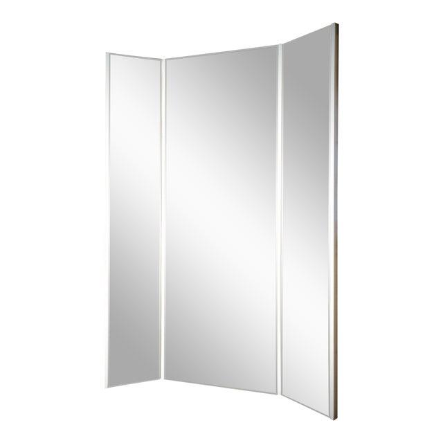 Anti Body Dysmorphia mirror For Sale
