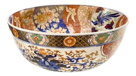 Image of Japanese Decorative Objects