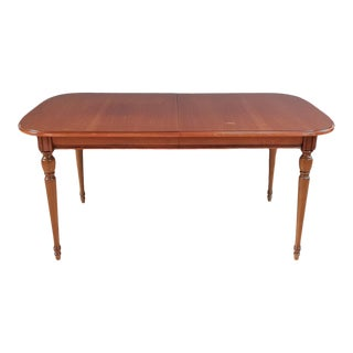 Vintage Used Drexel Dining Tables Chairish