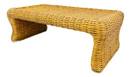 Image of Thomasville Coffee Tables