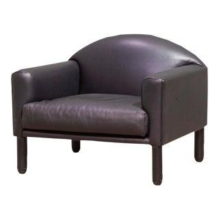 Vintage Sarreid Ltd Modern Office Chairs- A Pair