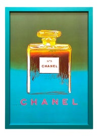 Image of Newly Made Chanel