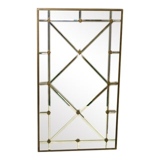 Bungalow 5 Malta Mirror Large For Sale