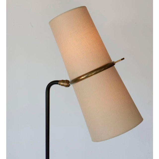 Rewire Custom Floor Lamp - Image 3 of 10