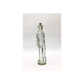 Mid-Century French Sailor Decanter Preview