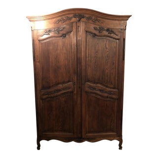 1800s Antique Bedroom Dresser