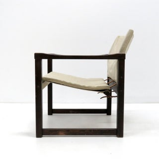 "1970s Vintage Karin Mobring ""Diana"" Side Chairs- A Pair Preview"
