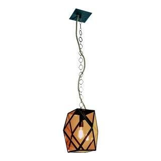 Contardi Muse Lantern SO Medium For Sale