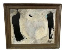 Image of Modern Paintings