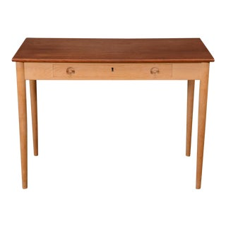 Hans Wegner RY32 'Ladies' Desk For Sale