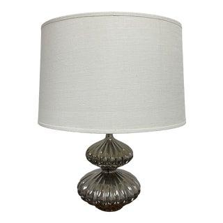 Jonathan Adler Nelson Table Lamp For Sale