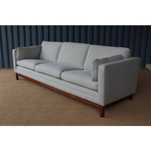 Fabulous Sofa By Folke Ohlsson For Dux Sweden Machost Co Dining Chair Design Ideas Machostcouk