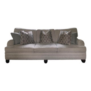 Bernhardt Full Size Sofa For Sale