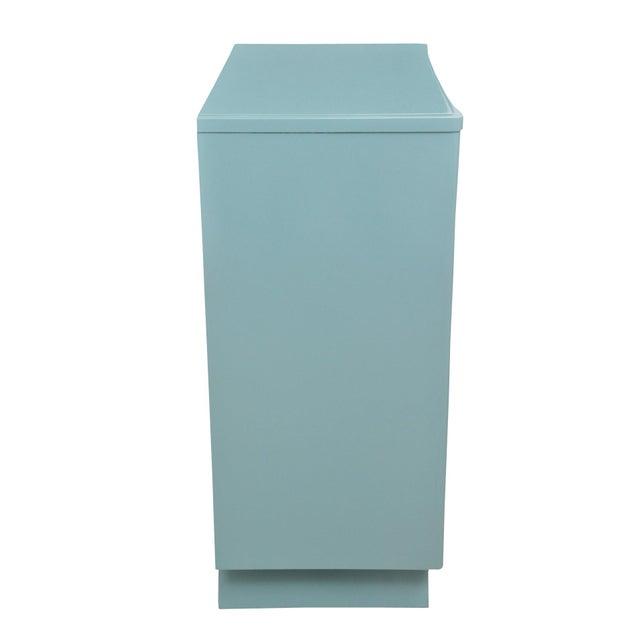 Midcentury Upright Dresser - Image 3 of 7