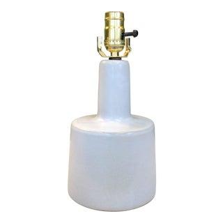 Mid Century Martz Lamp For Sale