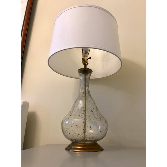 Currey & Company Trill Table Lamp - Image 5 of 6