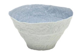 Image of Contemporary Serving Bowls